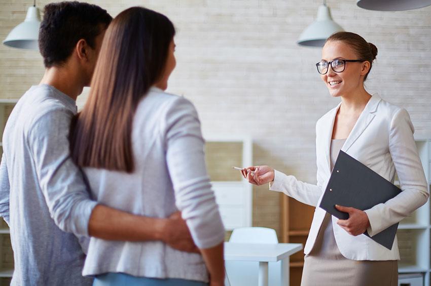 СРМ для агентства недвижимости: необходимость или прихоть агентов отдела продаж?